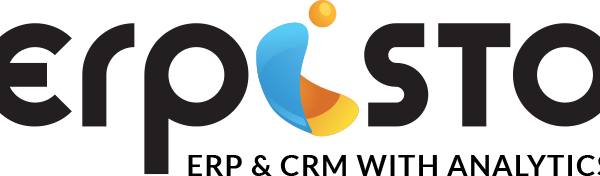 Erpisto Logo