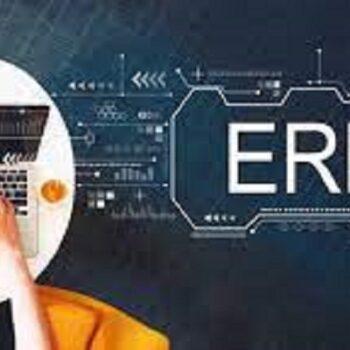 يمكن أن تؤدي برامج Cloud ERP في المملكة العربية السعودية إلى ربحية أفضل