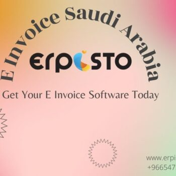 Everything You Need to Know About E-Invoices in Saudi Arabia: A Quick Overview