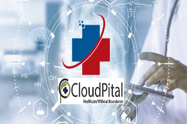 How Can Hospital Software In Saudi Arabia Be The Driving Force Of Any Healthcare Institute During The Crisis Of COVID-19?
