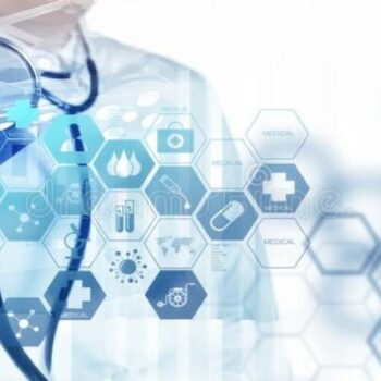 How Can Hospital HIMS Software In Saudi Arabia Manage Practice And Patient Carecloud Central During The Crisis Of COVID-19?