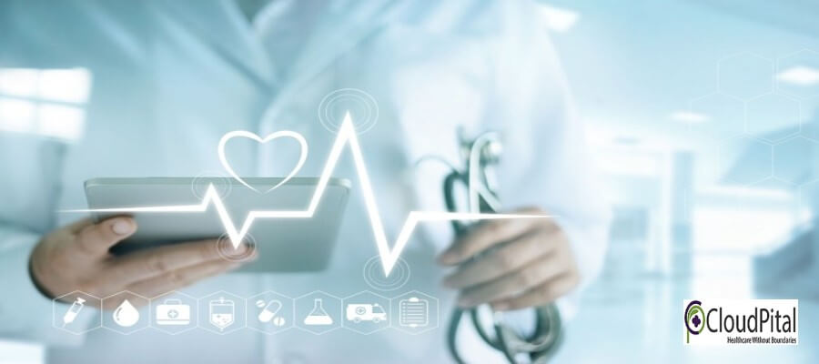 Revolutionize your Healthcare Organization with Hospital EMR Software in Taiwan in Saudi Arabia