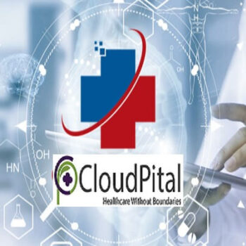 EMR Software In Saudi Arabia Experts Find Difficulties In Implementing EHR At Rural Healthcare Facilities During The Crisis Of COVID-19