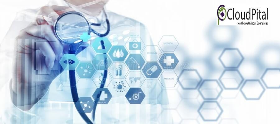 How Hospital ERP Software In Saudi Arabia Providers Explain How They Use Health It To Drive Success During The Crisis Of COVID-19?