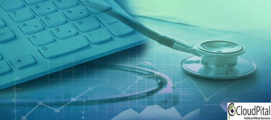 How Healthcare Providers Can Protect Patient Data With Hospital Software In Saudi Arabia During The Crisis Of COVID-19?