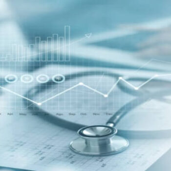 Dermatology EMR Software In Saudi Arabia Aims To Provide Ehr Access To Underserved Healthcare Providers During the Crisis Of COVID-19