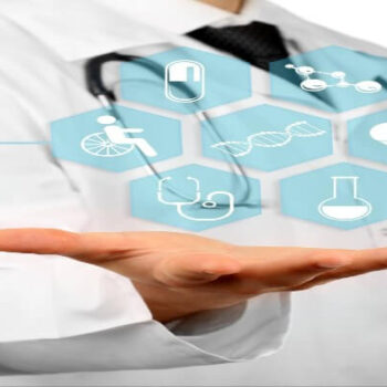 Healthcare Financial Management: Exploring Health Information's Role With E-clinic Software In Saudi Arabia During The Crisis Of COVID-19