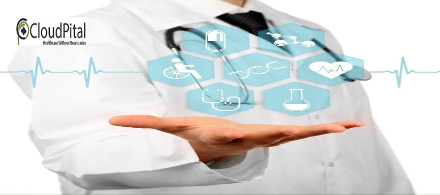 Hospital ERP Software In Saudi Arabia – Ideas And Tips To Improve Your Medical Billing Process During The Crisis Of COVID-19