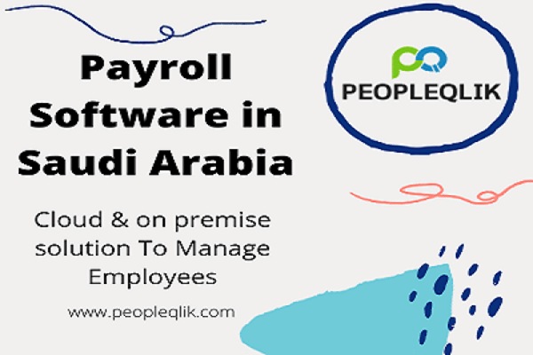 How HR System in Saudi Arabia Can Help With Your Recruitment Process