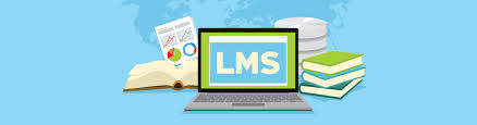 Benefits of using Learning Management Software in Saudi Arabia