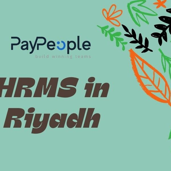 What Are the Issues Faced in the Implementation of HRMS in Riyadh ?