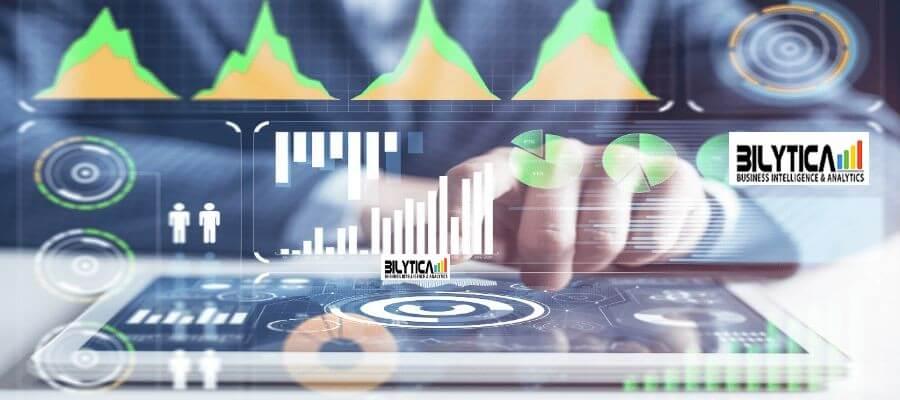 فوائد توفير التكاليف لتحليلات البيانات التي يقودها ذكاء الأعمال مع حلول التحليلات المصرفية في المملكة العربية السعودية أثناء أزمة COVID-19