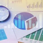 Secure And Flexible Self-service Analytics With Cloudera Services In Saudi Arabia During The Crisis Of COVID-19
