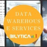 Which Data Warehouse Services in Saudi Arabia Providers Are Providing Best Services in Data Management
